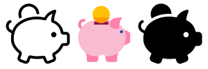 Piggy-Bank-Icon-1