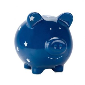 pearhead-navy-white-stars-ceramic-piggy-bank--2A1CD53D.zoom